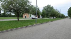 Impianto di Nosedo (Milano)